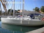 Beneteau Cyclades 50.0